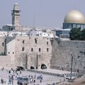 Information on Travel to Israel