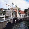 Fun Things to Do in Utrecht, Netherlands