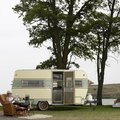 The Best Ways to Level a Travel Trailer