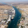 Family Things to Do in Laughlin, Nevada