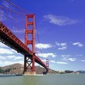 Cruises From Los Angeles to San Francisco