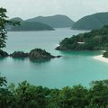 Tips on Travel to St. John in the U.S. Virgin Islands
