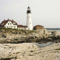 Haunted Destinations in Maine