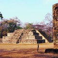 How to Travel From Guatemala to Copan