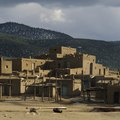 Vacations in Taos, New Mexico