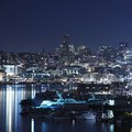 Romantic Vacations in Seattle