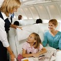 Calming Remedies for Kids During Flights