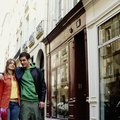 Things for Teenagers to Do in Paris
