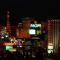 What Is Something Fun to Do in Las Vegas for a 20 Year-Old?