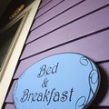 Bed & Breakfast Inns of Chester County, Pennsylvania
