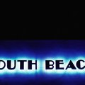 Miami South Beach: Tourist Information