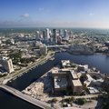 What to Do in Tampa for Kids