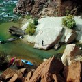 How to Raft in the Arizona Grand Canyon