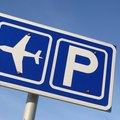 Advice on Midway Airport Parking