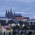 Cheapest Time to Visit Prague