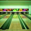Myrtle Beach Hotels With Bowling