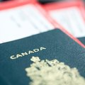 How Long Can a Canadian Citizen Stay in the United States Without a Visa?