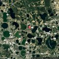 Campgrounds Near Lake Alfred, Florida