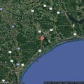 Hotels in Onslow County, North Carolina