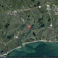 Hotels in South Yarmouth, Massachusetts