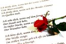 Romantic Poetry Ideas