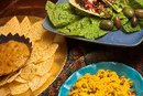 10 Ways to Eat Healthy at a Mexican Restaurant