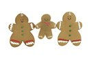 Ideas to Use With the Gingerbread Man Story for Kindergarten