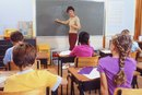 How to Become a Teacher in South Carolina When You Already Have a BS