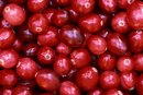 Is No Sugar Added Cranberry Juice Good for You?