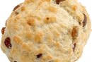 Can a Casserole With Biscuit Crust Be Refrigerated Overnight Before Baking?