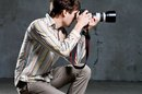 Schools That Offer a Major in Photography