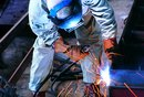 Welding Inspection Schools