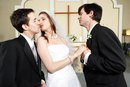 How to Define Infidelity in Marriage