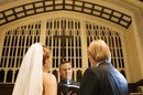 How to Make a Romantic Church Reception Hall