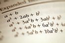 Tips for Math That Will Grant Me High Test Scores on the PSAT & SAT