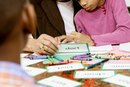 Sight Word Activities for Second-Graders
