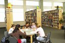 Activities for Eighth-Grade Short Story Discussions