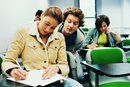 The Effects on Students Who Get Caught Cheating in College
