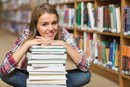 Is Renting Textbooks a Good Idea?