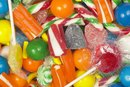 Does Candy Make You Gain Weight?