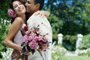 How to Create the Most Elegant Romantic Wedding