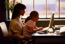 Florida Long Distance Learning and Homeschool Programs