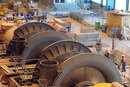 Top-Rated Steam & Turbine Schools or Colleges