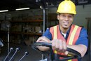 Best Forklift Mechanic Schools