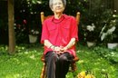 Sitting Exercises for Seniors
