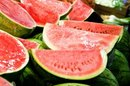 Watermelon Seed Benefits