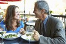 How to Date a Newly Divorced Man