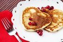 How to Cook a Romantic Breakfast for Two