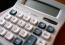 How to Calculate Monthly Payments on a Home Equity Line of Credit