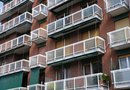How to Find a Rent Stabilized Apartment